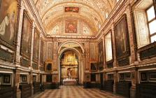 Real Monasterio de Guadalupe https://guias-viajar.com/wp-content/uploads/2013/04/fotos-extremadura-monasterio-guadalupe-020.jpg